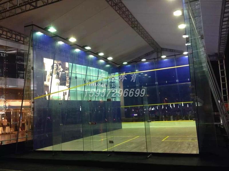 全玻璃式壁优德88娱乐官网